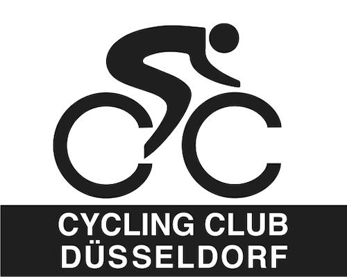 Sponsor: Cyclingclub Düsseldorf
