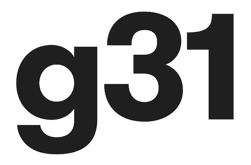 Agentur g31