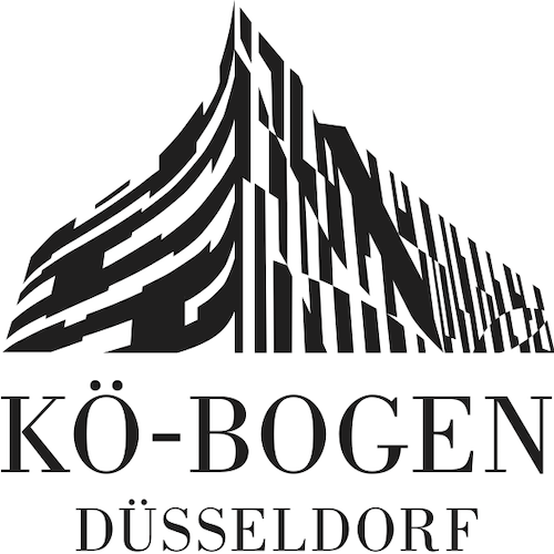 Kö-Bogen
