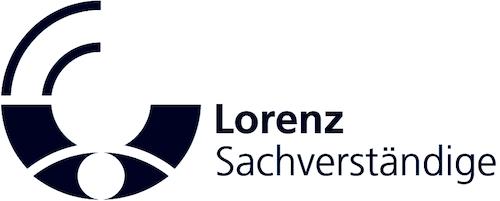 Lorenz Sachverständige