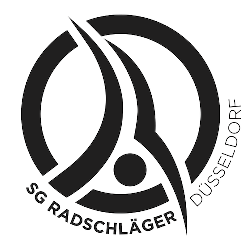 Sponsor: SG Radschläger