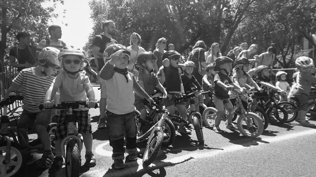 LaufradrennenbisJahrgang 2017(unter 5 Jahre)